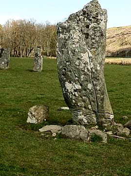 standingstone-cup_marks